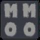 MoMoStudio