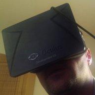 ShyCoconut-VR