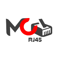 MCRJ45.de
