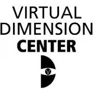 Virtual Dimension Center