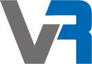KAT-VR_by_VR-ATOM