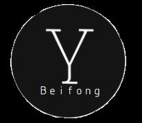 Yue Beifong