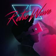 retrowaveVR