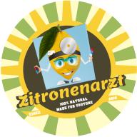 Zitronenarzt