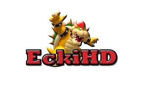 EckiHD