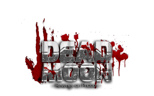 DeadMoon_VR